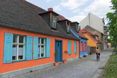 Potsdam-Babelsberg_2