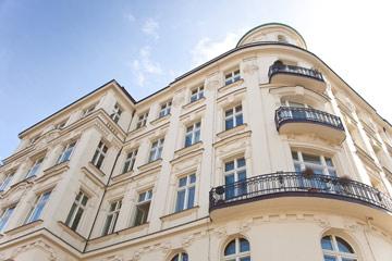 Wohnung-Haus-in-Berlin
